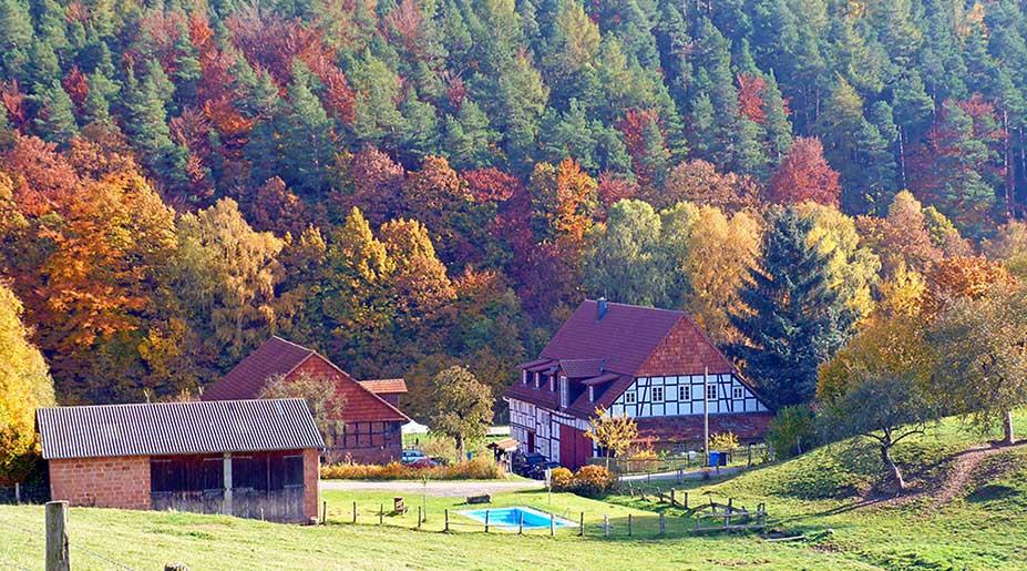 7-Herbstliche_Ansicht