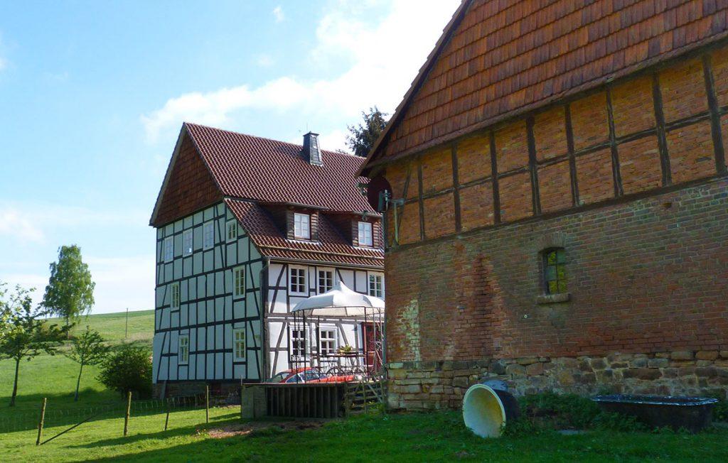 Historische-Muehle17