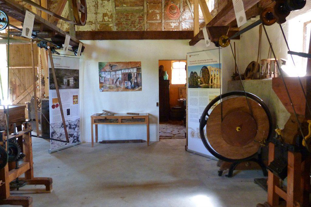 Museum-Muehle-Freienhagen46
