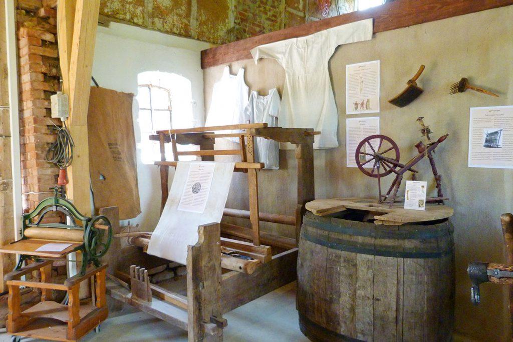 Museum-Muehle-Freienhagen9