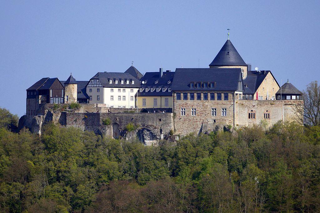 Schloss.Waldeck.von.Kanzel.1.5km